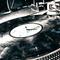 Minimal Techno&Undeground Techno