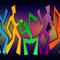 Jay Dee EDM Mix 06_2014