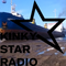 KINKY STAR RADIO // 19-03-2019 //