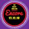 13.12.18 ENCORE  MIXED LIVE BY DJ ROSS MILLER @ WWW.DJROSSMILLER.PODOMATIC.COM