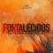 10JUL19 | LA ESPERANZA DEL CREYENTE |Isaí Lemus | Serie: FORTALECIDOS | #PrédicasIBM