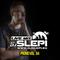 Live mix by DJ Slepi promo vol.64