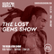 The Regulator show - 'The Lost Gems Show' - Rob Pursey, Superix & Tom Lea