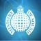 Protrapik - Ministry Of Sound Promo Mix