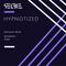 Hypnotized Mix
