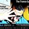 Jon The Dentist - The Trance Surgery - Dance UK - 15/7/18