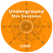 Underground Mix Sessions vol 7