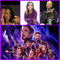 #75-PSYCHOTIC BUMP SCHOOL 75-feat. AVENGERS: ENDGAME REVIEW + LOVE & MARRIAGE