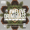 DJ Toper & DJ 007 Presents #WeLoveDrum&Bass Podcast #191