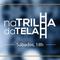 09/12/2017 NA TRILHA da TELA - IT ! A COISA