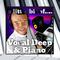"""#19 """"a little bit of...."""" Vocal Deep & Piano"""