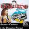 Caribe Latino - The Boogaloo Project