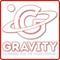 Gravity Warmup