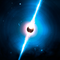 Pulsar Star