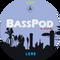 BassPod Live #003 Jungle special