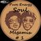 """Soul """"PureEnergy"""" Megamix #1"""