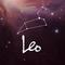 =18LEO= Vol.73 #Req ANES