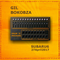 GIL Bokobza Drum Machine #2