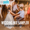 Wedding Mix Sampler