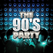 The 90s Sweet Party