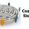 Coaching sistémico II