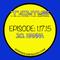 The Outcast Mix Series ft J.C. Hanna