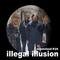 Mooncloud_Illegal Illusion