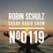 Robin Schulz | Sugar Radio 119