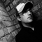 Deep Podcast - The Producers Series #6 - Marcus Intalex - Mixed by DJ Wes