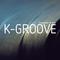 K-Groove [ Fingerlickin'Cookies ]