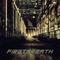 FirstBreath- TechnoGasm Vol 2