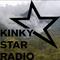 KINKY STAR RADIO // 25-09-2017 //