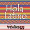 Hola Latino-10-09-2018 Chicos De Inte and Cambio y Mas