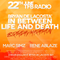 Bryan de Lacosta - Between Life & Death 007 (Death)
