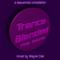 Trance Blended