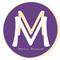 Marcio Morales - Podcast #106 Small @ Room 522 - JAN 2019