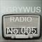 ZGRYWUS RADIO 005