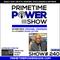 Primetime Power Show   Show # 240   051619 – Interview: Michael Johnson