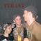 DJ Tyrant - Singularity