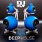 Dj.Hok - Mixtape Episode 44 - DH2017