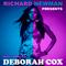 Most Wanted Deborah Cox