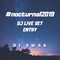 NOCTURNAL 2019 ENTRY by DJ SWAK