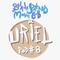 Uriel Ruano - Banana Pancakes Movie Club Pod#8