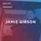 Jamie Gibson - Wednesday 19th September 2018 - MCR Live Residents