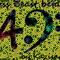 Beta Beast 4.9