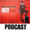 Dubstep24.com Podcast #5 @ Rimic