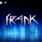 Mix Latin Verano 2013 [Angelito Sin Alas - DCS ft. Juan Magan] By Frank
