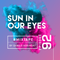 Sun In Our Eyes