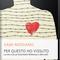 Intervista a Sami Modiano (di Massimo Daziani) parte 2