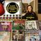 "New Radio Kanaka intl  of 17 3 18 ""Italian Flavours & Sicilian mood"" on multicult.fm Berlin"